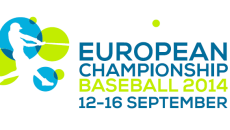 Official Website for the 2014 European Championship