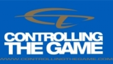"""Controlling the Game"" sponsors 2015 B-Level European Championships"