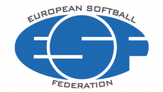European Softball Federation