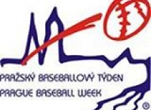 35th Prague Baseball Week starts on …