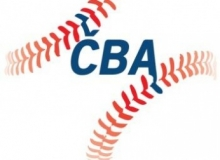 Czech Baseball Association has new …