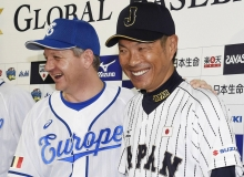 Eighth inning rally lifts Japan over …