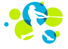 European Championship in Brno: Day 8, …