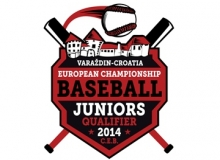Qualifier European Championship Juniors …